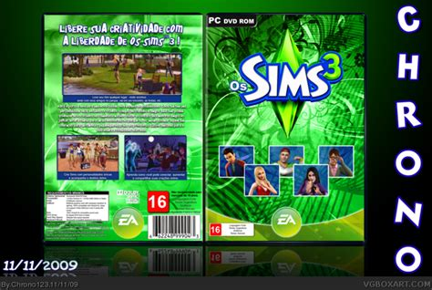sims 3 pc cheats buy any house download sims 2 gamecube gamestop free software nwfreeware