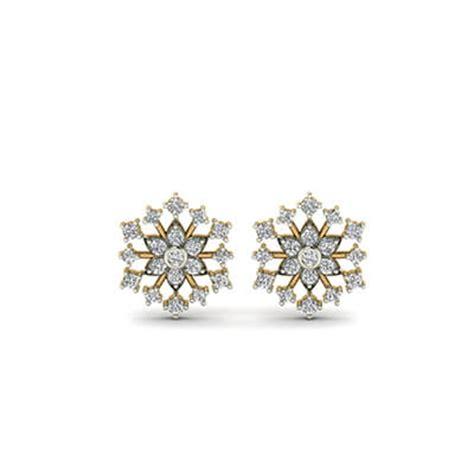 Home Office Designer Online fabulous diamond stud earrings augrav com personalized
