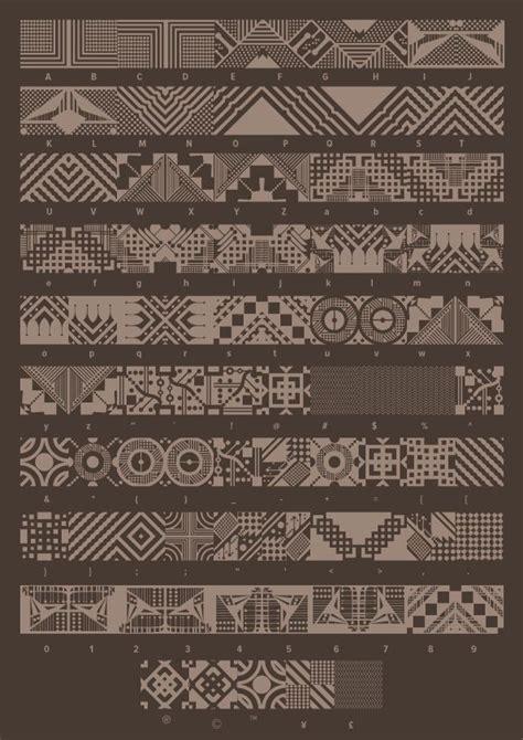 thai pattern font 33 best thai ornament pattern images on pinterest thai