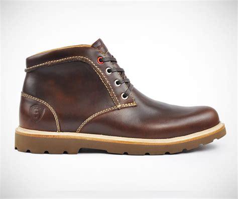 boston boot co boston boot co commonwealth boot gearculture
