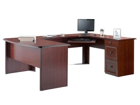 Office Depot Computer Desks For Home Desk Home Office Home Office Computer Desk Furniture