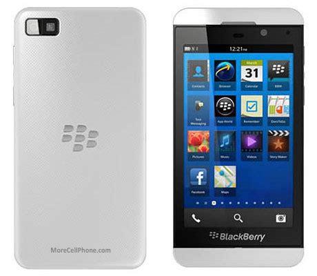 imagenes para celular z10 blackberry z10 fotos m 243 vil celular