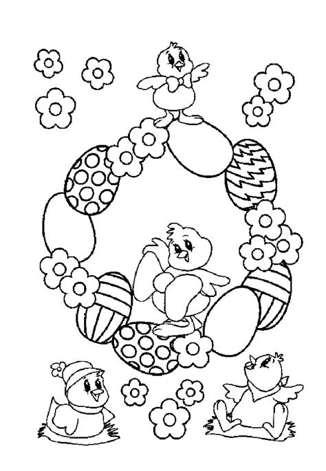 coloring pages for easter easter coloring pictures for gt gt disney coloring pages
