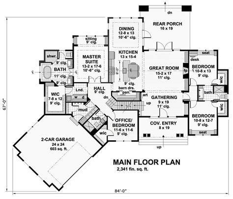 berkshire floor plan 1st floor plan image of berkshire floor plans