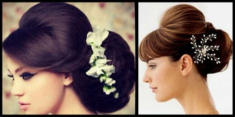 hair cut for long hairs on sari best hairstyles to suit your hair type g3fashion com