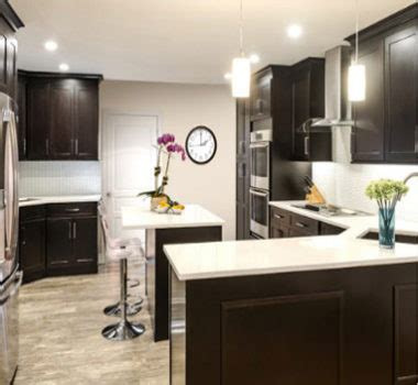 Quality Kitchen Cabinets For Less Quality Kitchen Cabinets For Less Cabinet Floor Direct