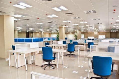 cara membuat layout tata ruang kantor 11 denah tata ruang kantor minimalis keren rumah impian