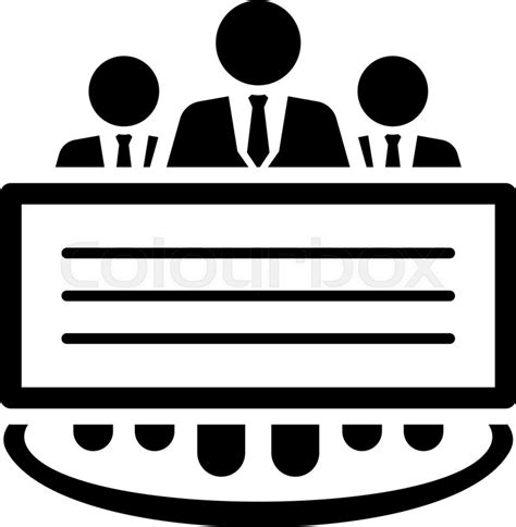 flat design company profile company profile icon business concept flat design
