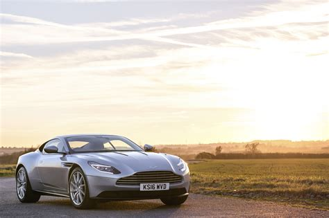 Aston Martin Dealer by Aston Martin Appoints Sky As Its Sole Tokyo Dealer