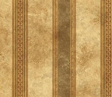 Chesapeake Kitchen Design by Tuscan Stripe Wallpaper At76192 Art And Texture