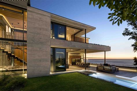 clifton home design clifton nj clifton house in cape town with a panoramic view of the ocean