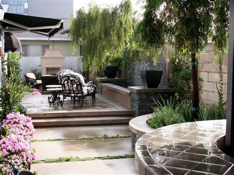 garden patio design ideas patio ideas outdoor spaces patio ideas decks