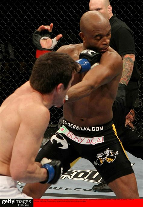 Rage Vs Chael Chael Sonnen Official Ufc 174 Fighter Profile Ufc 174 Fighter Gallery