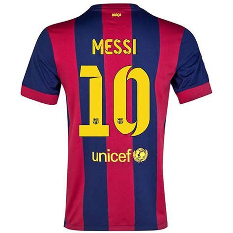 image gallery soccer jerseys