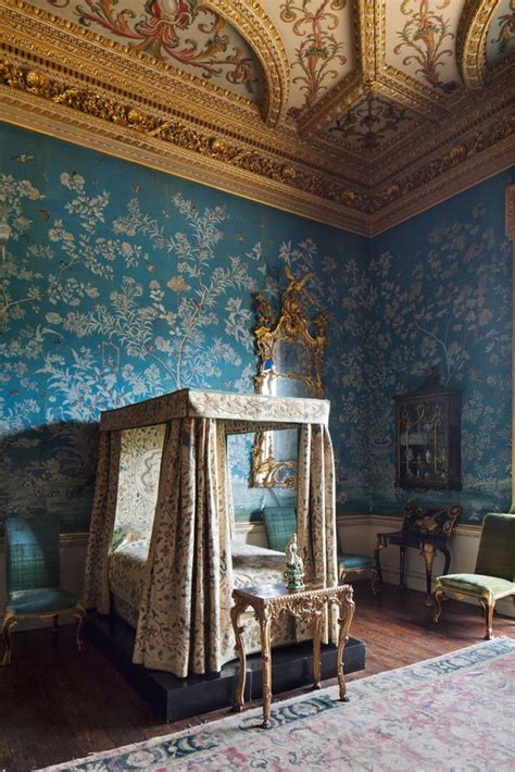 Houghton Interiors by 17 Best Images About Houghton Treasure House