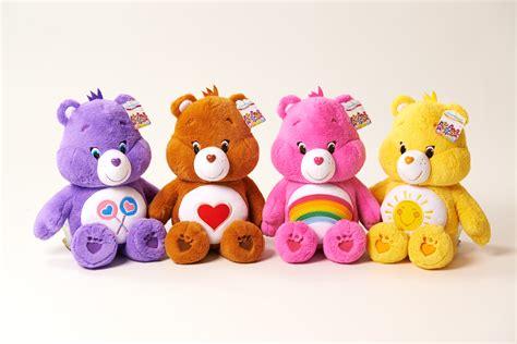care toys jpp 2059 jpg 182df3