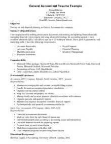 Sle Of Resume Skills And Abilities sales resume exles skills free sle resumes