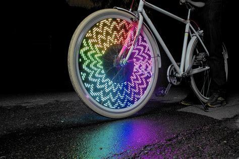 lights ride light bright ride tickets in philadelphia pa united states