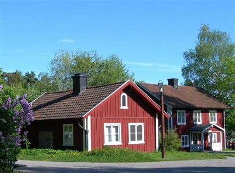 swedish farmhouse plans file redswedenred sommar jpg wikimedia commons