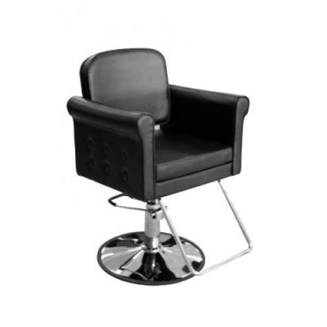 Stylist Chairs Wholesale by Union Sc6299 Square Styling Chair Wholesale Union