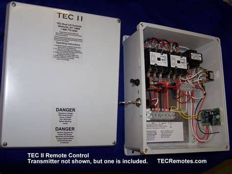 hi tide boat lift remote ace boat lift wiring diagram 28 wiring diagram images