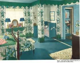 vintage green bedroom 25 best ideas about turquoise bedroom decor on pinterest