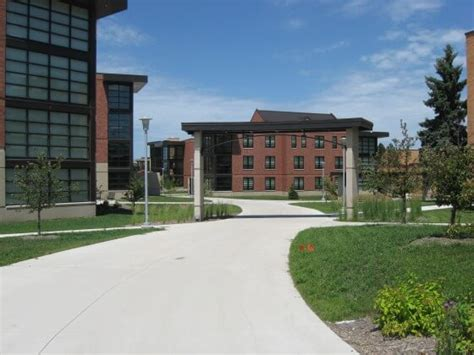 Of Dakota Mba Accredition by Top 25 Most Affordable Accredited Graduate Degree