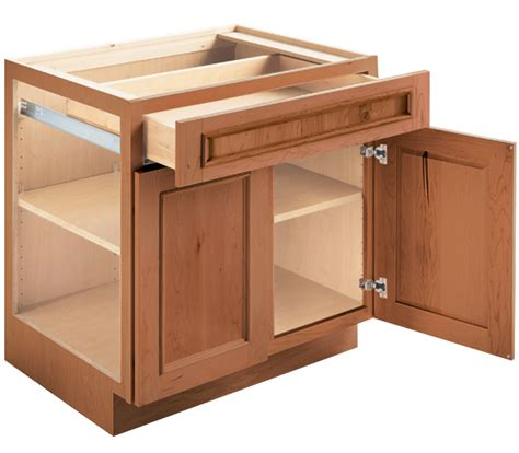 Kitchen Islands Designs by Quality Of Construction Kraftmaid Cabinetry