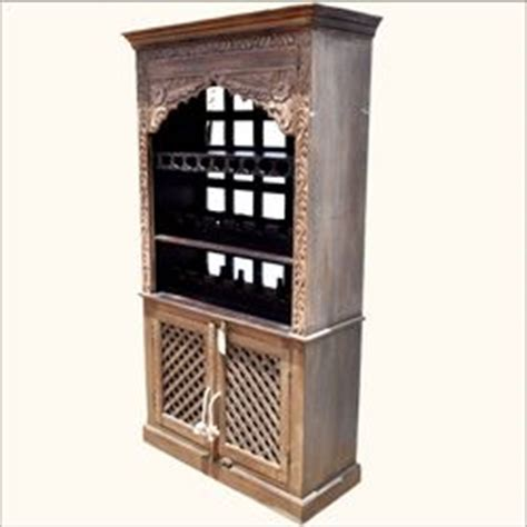 armoires and more dallas dallas ranch reclaimed wood bar wine armoire cabinet wood bars credenzas and dallas