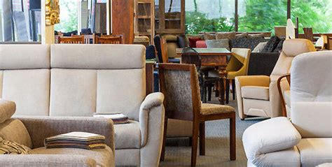 recogida muebles murcia recogida de muebles nuevos y usados servicios de remar murcia
