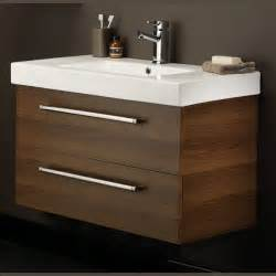 vanity units with sink download