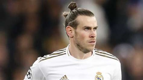 gareth bale contract details length expiry worth
