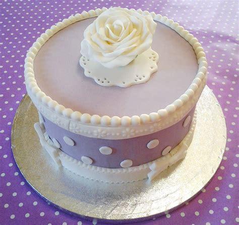 corsi cucina novara corso di cake design a novara il tempo ritrovato