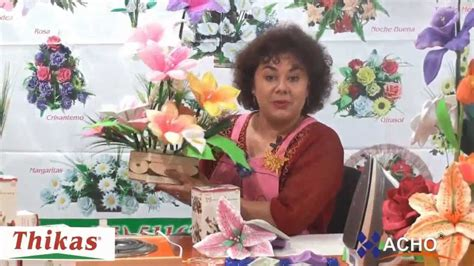 rosas moldes de flores para hacer arreglos florales en fomi goma eva hd lilis moldes de flores para hacer arreglos florales en