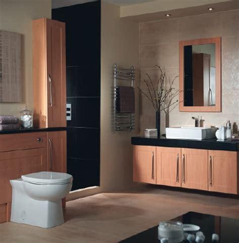 Different Types Of Bathroom Interior Design Modern And Different Bathroom Designs