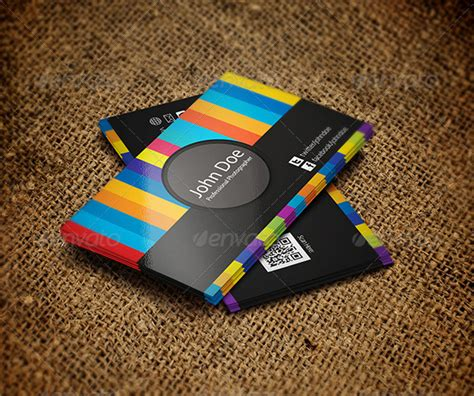 amazing business card designs templates awesome business card designs 56pixels