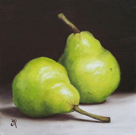 cuadros de im 225 genes arte pinturas bodegones al 243 leo pinturas de
