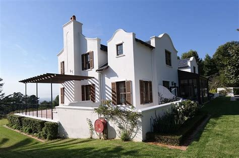 cape dutch style house dream home pinterest dutch 1000 images about cape dutch style on pinterest dutch
