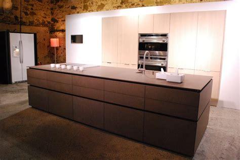 moderne kühlschränke k 252 hlschrank k 252 cheninsel design
