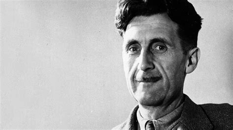 biographie de george orwell the life of george orwell