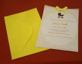 hello zogi diy baby shower invitations