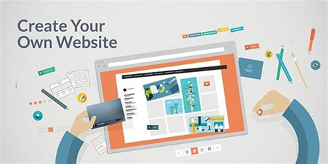 web layout builder website builders what s all the fuss about designbeep