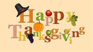 Home happy thanksgiving day happy thanksgiving greetings images