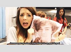 11 Signs Your Roommate Is Actually Your Soulmate Zoella And Harry Styles Manip