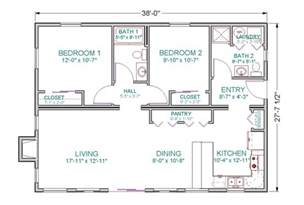 simple open floor house plans ranch house open floor plans open concept ranch simple