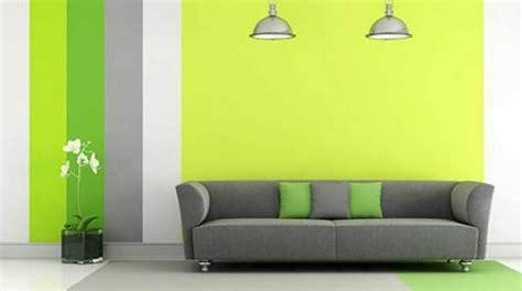 paleta de colores para interiores carta de colores para fachadas