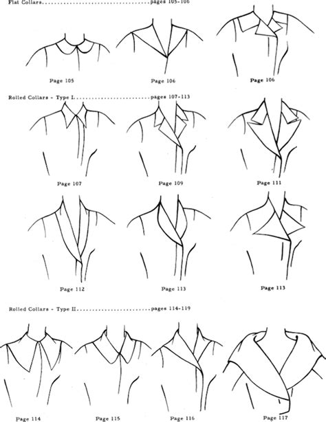 pattern making types friday freebie fundamentals of patternmaking ii shawl