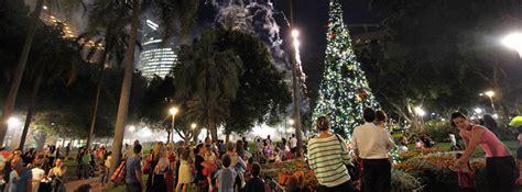sydney christmas 2013 sydney