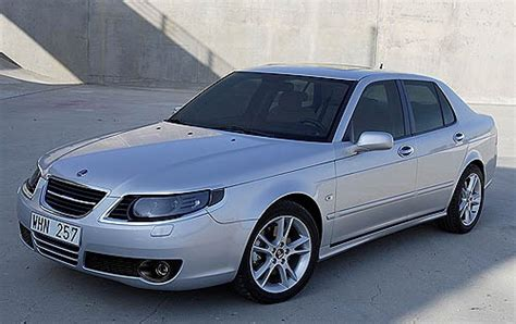 best auto repair manual 2006 saab 42072 security system used 2006 saab 9 5 for sale pricing features edmunds