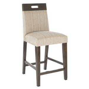 Bar Stool Height Jackson Counter Height Bar Stool